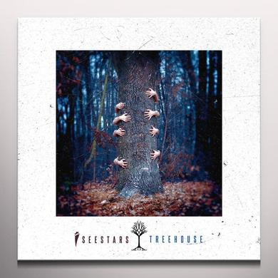 I See Stars TREEHOUSE Vinyl Record - Colored Vinyl, Digital Download Included