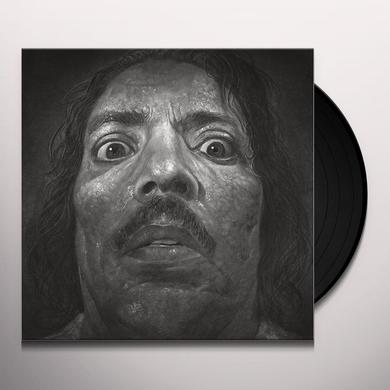 Jay Chattaway MANIAC / O.S.T. Vinyl Record - 180 Gram Pressing