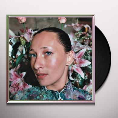 Georgia ALL KIND MUSIC Vinyl Record