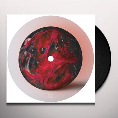 Avalon Emerson NARCISSUS IN RETROGRADE Vinyl Record