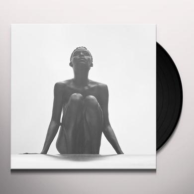 Pavel Dovgal AURA Vinyl Record