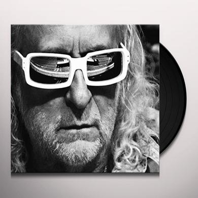 Michel Polnareff POLNABEST Vinyl Record - Canada Import