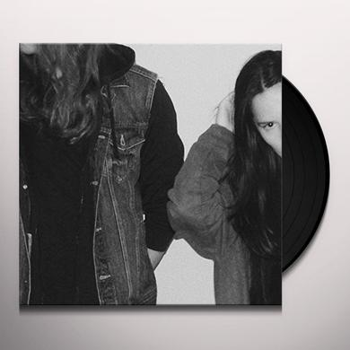 NAVVI OMNI Vinyl Record