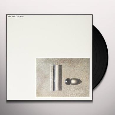 BEAT ESCAPE Vinyl Record