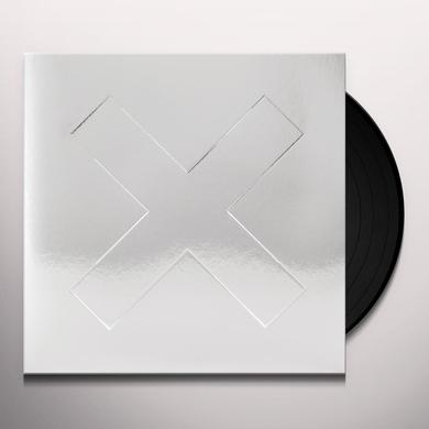 XX ON HOLD Vinyl Record