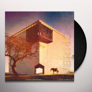Vermont II Vinyl Record