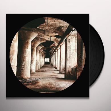 Youandme TUBE Vinyl Record