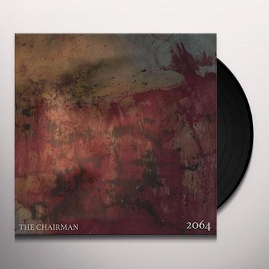Chairman 2064 Vinyl Record