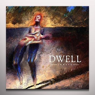 DWELL INNATE Vinyl Record