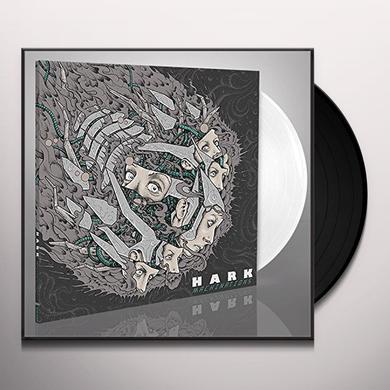 Hark MACHINATIONS Vinyl Record