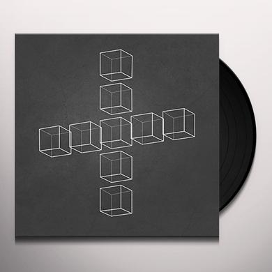 Minor Victories ORCHESTRAL VARIATIONS Vinyl Record