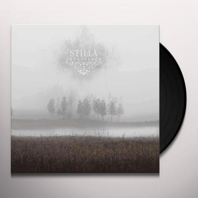 STILLA SKUGGFLOCK Vinyl Record - Limited Edition