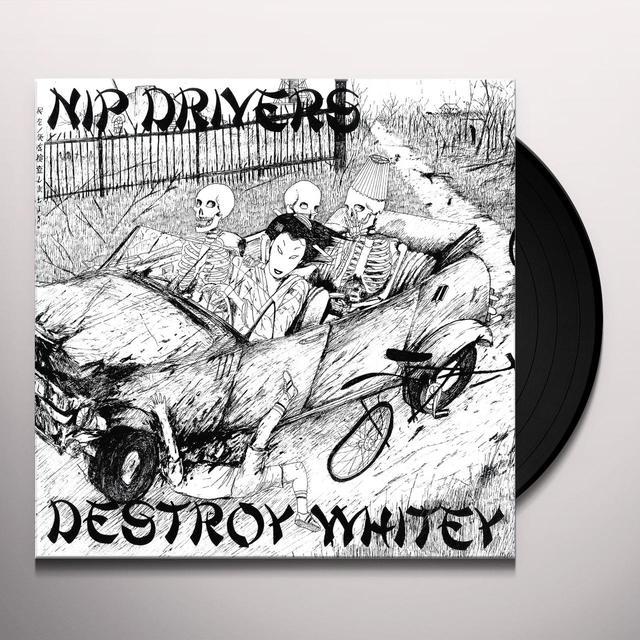 Nip Drivers
