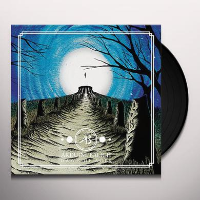Arduini / Balich DAWN OF AGES Vinyl Record