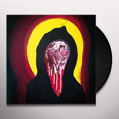 Seremonia PAHUUDEN AANET Vinyl Record