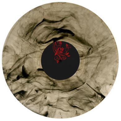 Carlos Nilmmns HEEBIE JEEBIES Vinyl Record