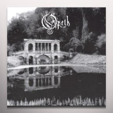 Opeth MORNINGRISE Vinyl Record - Colored Vinyl, Reissue