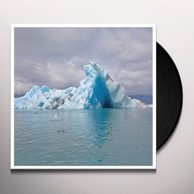 Surfer Blood SNOWDONIA Vinyl Record