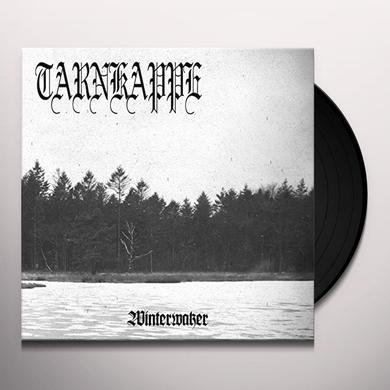 TARNKAPPE WINTERWAKER Vinyl Record