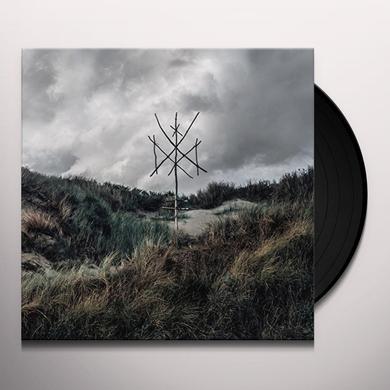 Wiegedood DE DODEN HEBBEN HET GOED II Vinyl Record
