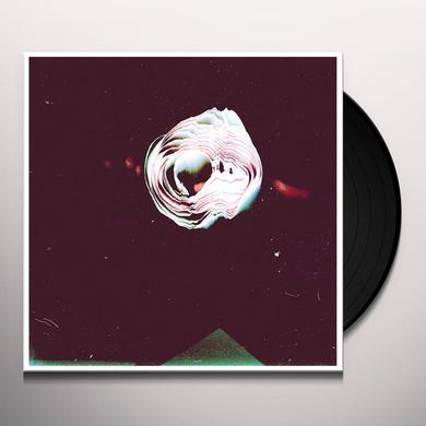 DIAMOND CENTER CRYSTALS FOR THE BRASS EMPIRE Vinyl Record