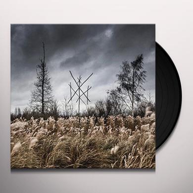 Wiegedood DE DODEN HEBBEN HET GOED I Vinyl Record