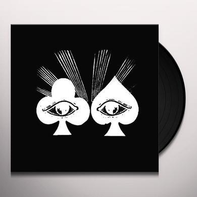 CHILDREN OF ALICE Vinyl Record