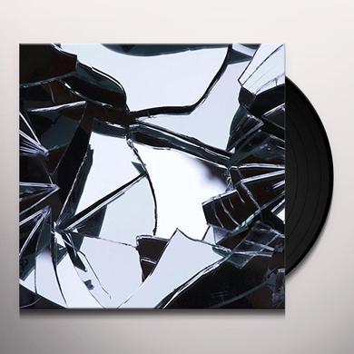 Herva HYPER FLUX Vinyl Record