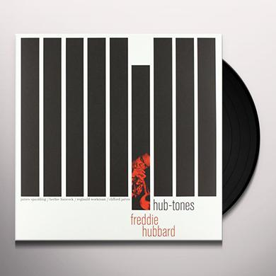 Freddie Hubbard HUB-TONES Vinyl Record