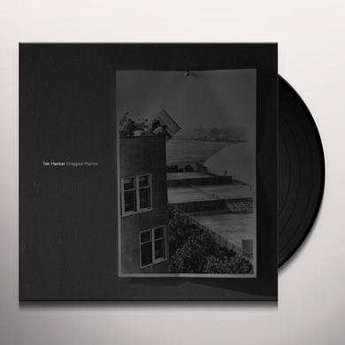 Tim Hecker DROPPED PIANOS Vinyl Record