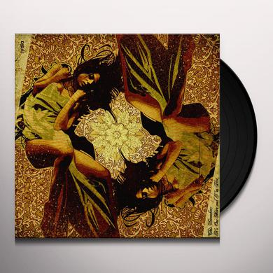 Lydia THIS DECEMBER: IT'S ONE MORE & I'M FREE Vinyl Record