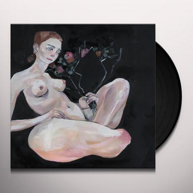 METHYL ETHEL EVERYTHING IS FORGOTTEN Vinyl Record