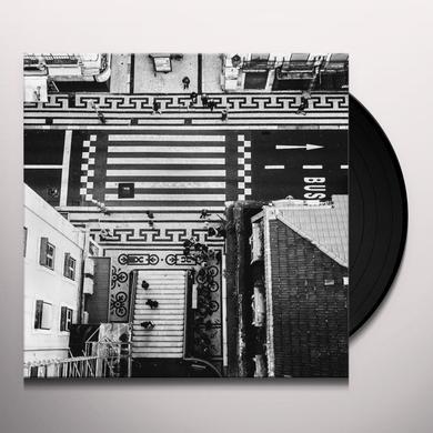 FLOFILZ CENARIO Vinyl Record