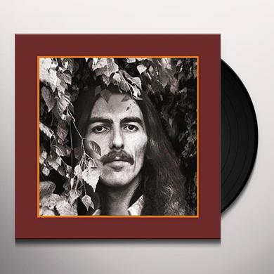 George Harrison VINYL COLLECTION Vinyl Record