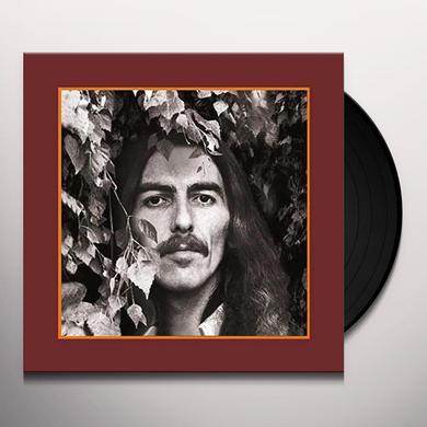 George Harrison VINYL COLLECTION Vinyl Record