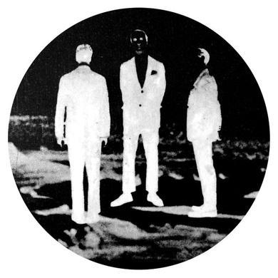 Bratha TOPLESS DANCERS Vinyl Record