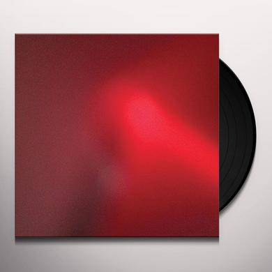 Meat Wave INCESSANT Vinyl Record