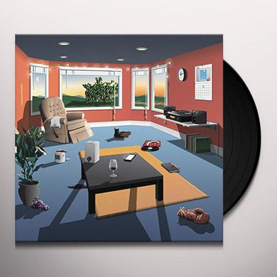 Hippo Campus LANDMARK Vinyl Record