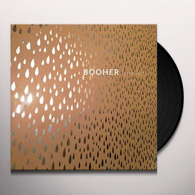 Booher FUNNY TEARS Vinyl Record