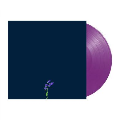 Gnash US Vinyl Record