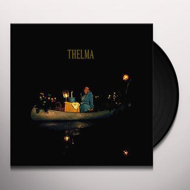 THELMA Vinyl Record
