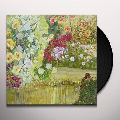 SLOWGOLD ETT LJUS FRAN FORR Vinyl Record