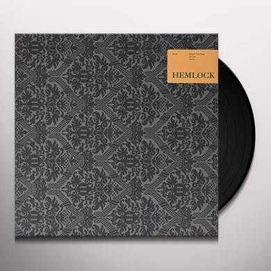 BRUCE HEK027 Vinyl Record