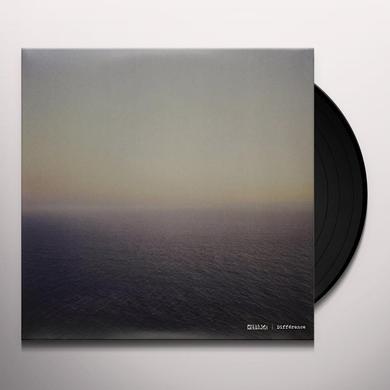 Jambinai DIFFERANCE Vinyl Record