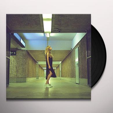 Sonar PETLE Vinyl Record