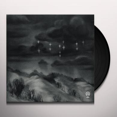 Byul.Org SELECTED TRACKS FOR NACHT DAMONEN Vinyl Record