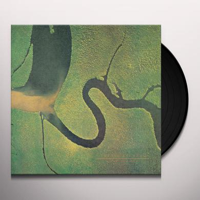 Dead Can Dance SERPENT'S EGG Vinyl Record