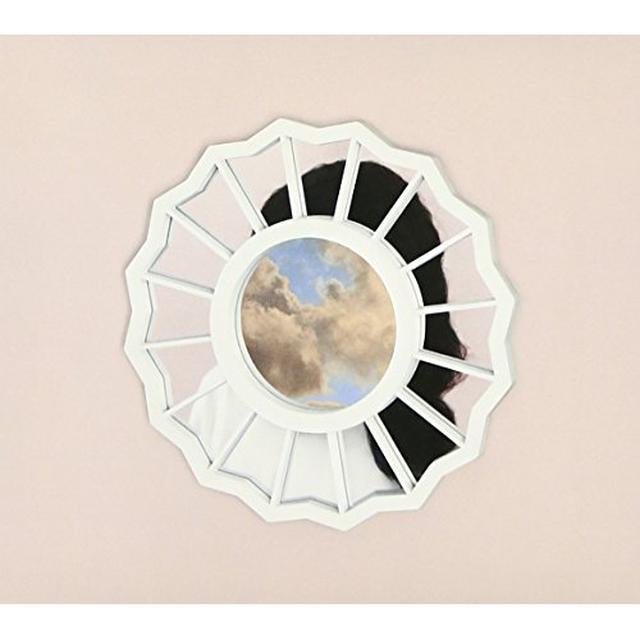 Mac Miller DIVINE FEMINE CD