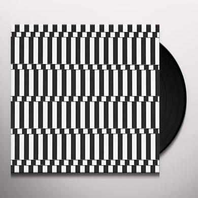 Vacant Lots ENDLESS NIGHT Vinyl Record