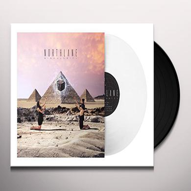 Northlane SINGULARITY (CLEAR VINYL) Vinyl Record